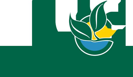 Municipalité de Girardville